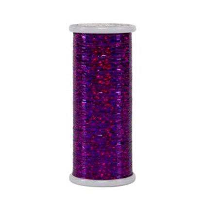 Glitter - 110 Fuchsia
