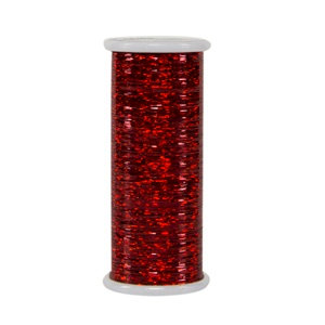 Glitter - 130 Ruby