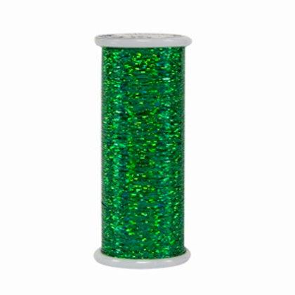 Glitter - 205 Green