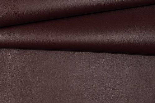 Vegan Leather - Wine