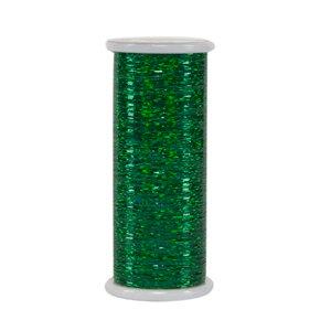 Glitter - 131 Irish