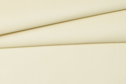 Vegan Leather Handbag Handles - Off White