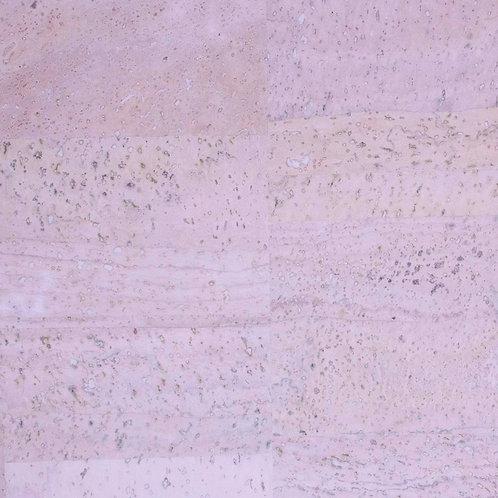 Pro Surface Cork - Lilac