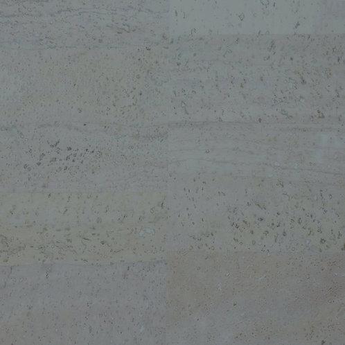 Pro Surface Cork - Cityscape
