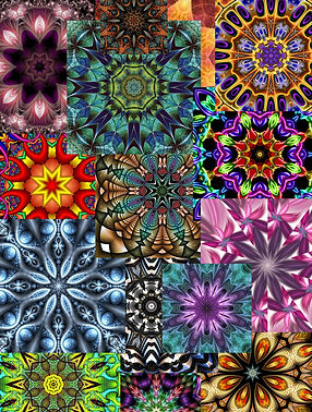 Chillie Cluster.jpg
