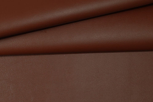 Vegan Leather Fabric - Sienna