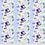 Thumbnail: PREORDER 6 pm Somewhere - Daydream Thermal Tumbler