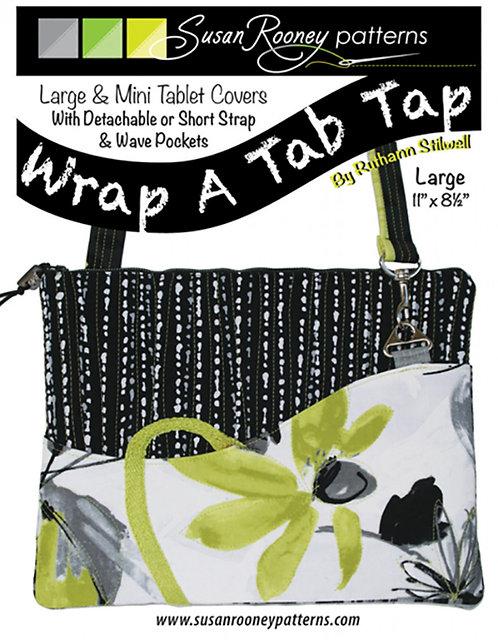 Wrap A Tab Tap