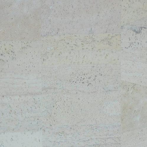 Pro Surface Cork - Concrete