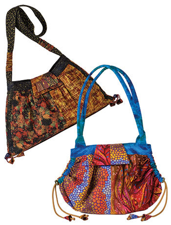 UpDown Bag