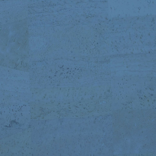 Pro Surface Cork - Blue Jean