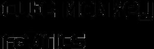 CM Logo Web.png
