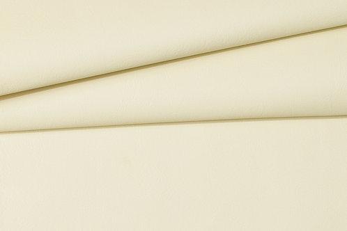Vegan Leather - Off White
