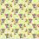 Thumbnail: PREORDER Painted Rosses - Sugar Thermal Tumbler