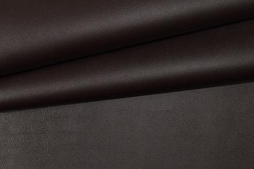 Vegan Leather - Dark Chocolate