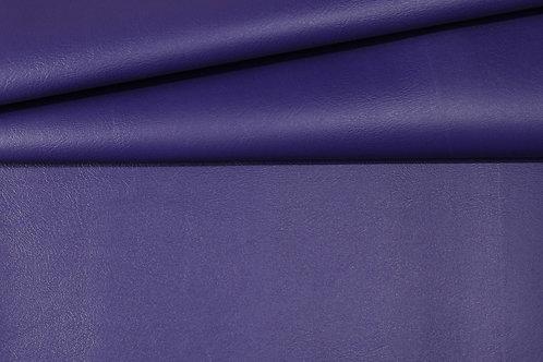 Vegan Leather - Purple