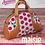 Thumbnail: Maisie Bowler Handbag