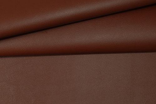 Vegan Leather -Sienna