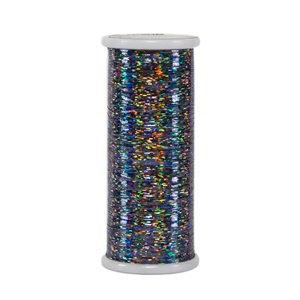 Glitter - 109 Steel