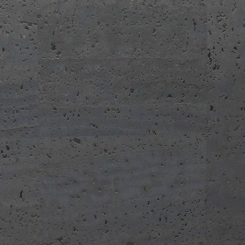 Pro Surface Cork  -  Charcoal