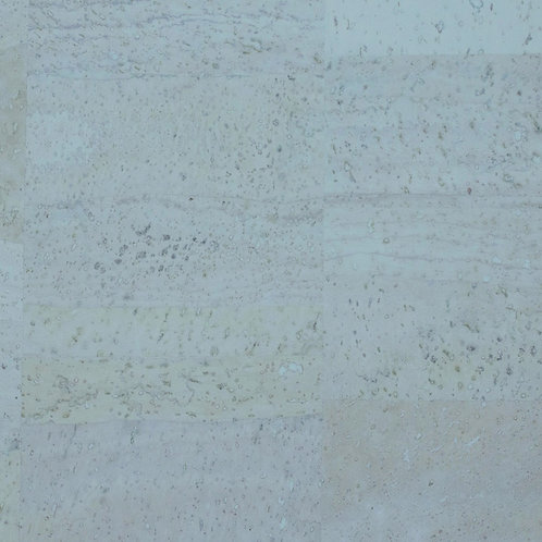Pro Surface Cork - Rain