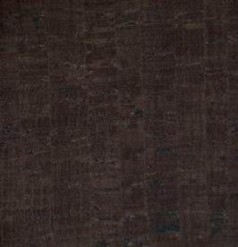 Cork Fabric - Espresso