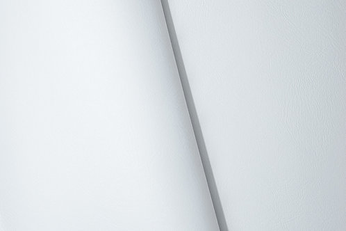copy of Vegan Leather Fabric Rolls
