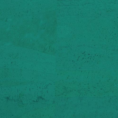 Pro Surface Cork - Emerald
