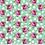 Thumbnail: PREORDER Painted Roses - Wonder Thermal Tumbler