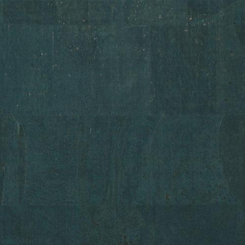 Pro Surface Cork - Teal