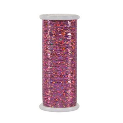 Glitter - 203 Pink