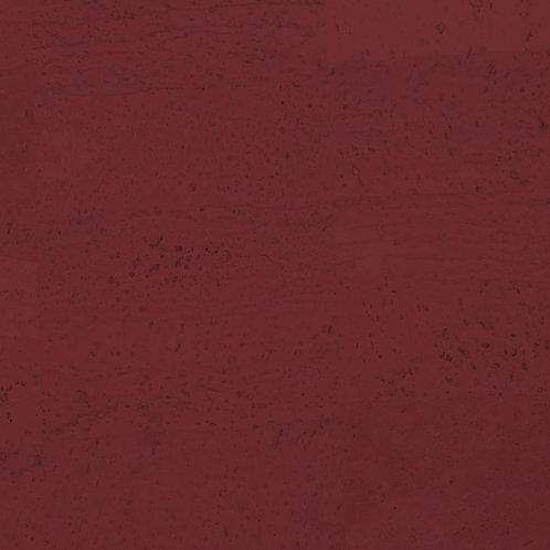 Pro Surface Cork  -  Brandy