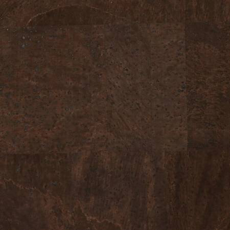 Pro Surface Cork - Walnut