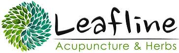 Leafline Acupuncture & Herbs | Best acupuncture Treatment in Florida