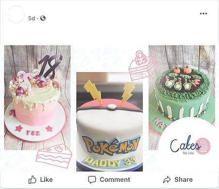 FB post 1 copy.jpg