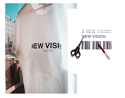 New Vision.png