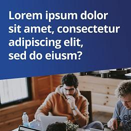 Example Social 2.jpg