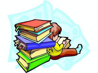 Libros digitales para descargar