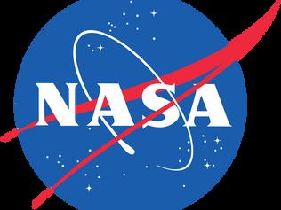 Aplicación para colaborar con la NASA