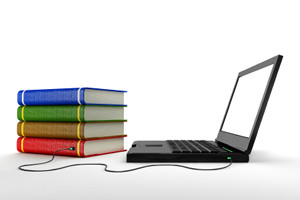 160 sitios web para estudiar