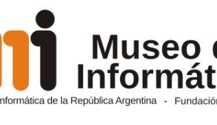 Visitas al museo de Informática