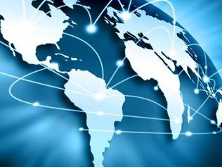 El 47% de la población mundial ya tiene acceso a Internet, según la ONU