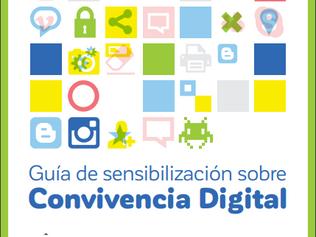 Convivencia digital