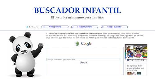 buscador_infantil_3.jpg