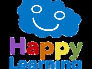 Nueva plataforma de videos educativos