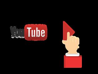 YouTube crece sin parar