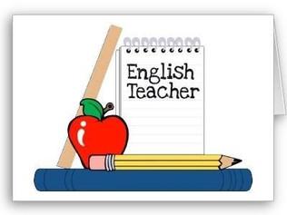 Recursos para la clase de Inglés