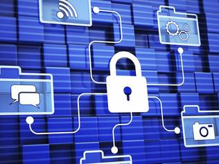 Seguridad informática: lectura para niños