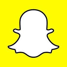 Usos educativos de Snapchat