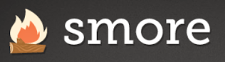 Smore: recurso web para hacer publicaciones